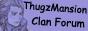 ThugzMansion клан форум - Л2 видео, рассказы, фанфики, квесты.